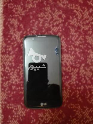 گوشی موبایل الجی k10 در گروه خرید و فروش موبایل، تبلت و لوازم در خراسان رضوی در شیپور-عکس4