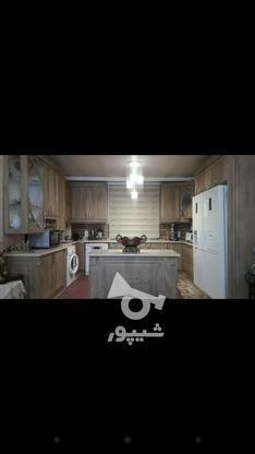 فروش اپارتمان دو خوابه 85 متری در گروه خرید و فروش املاک در تهران در شیپور-عکس1