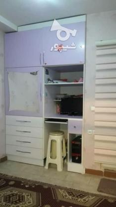 فروش اپارتمان دو خوابه 85 متری در گروه خرید و فروش املاک در تهران در شیپور-عکس3