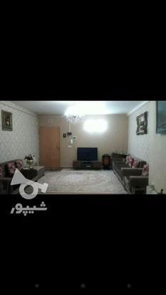 فروش اپارتمان دو خوابه 85 متری در گروه خرید و فروش املاک در تهران در شیپور-عکس2