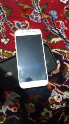 گوشی جی 5 پرو  در گروه خرید و فروش موبایل، تبلت و لوازم در آذربایجان شرقی در شیپور-عکس1
