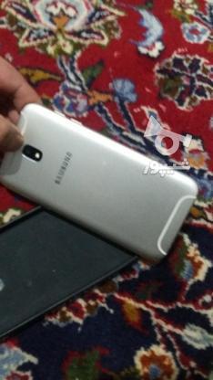 گوشی جی 5 پرو  در گروه خرید و فروش موبایل، تبلت و لوازم در آذربایجان شرقی در شیپور-عکس2