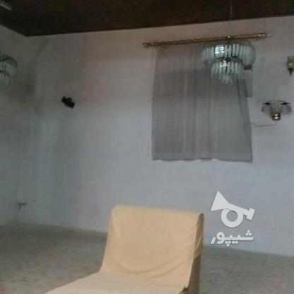 فروش ویلا 170 متری در بهترین نقطه کمربندی  در گروه خرید و فروش املاک در گیلان در شیپور-عکس1