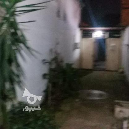 فروش ویلا 170 متری در بهترین نقطه کمربندی  در گروه خرید و فروش املاک در گیلان در شیپور-عکس2