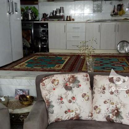 فروش آپارتمان 93 متر در مرزداران در گروه خرید و فروش املاک در تهران در شیپور-عکس1