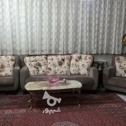 فروش آپارتمان 93 متر در مرزداران در گروه خرید و فروش املاک در تهران در شیپور-عکس2