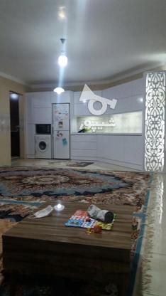 آپارتمان سه راه جویبار فروش  در گروه خرید و فروش املاک در مازندران در شیپور-عکس1