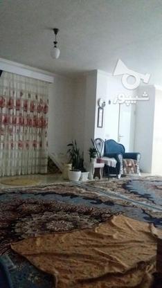 آپارتمان سه راه جویبار فروش  در گروه خرید و فروش املاک در مازندران در شیپور-عکس4