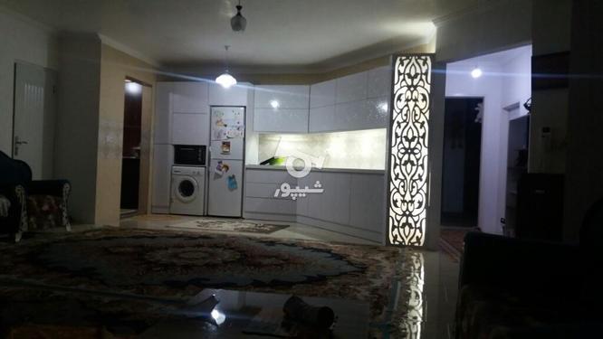 آپارتمان سه راه جویبار فروش  در گروه خرید و فروش املاک در مازندران در شیپور-عکس3