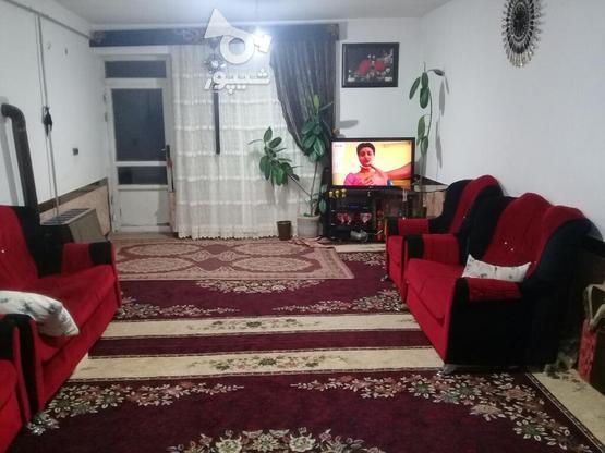 خانه دوبلکس باتمام امتیازات واقع درینگیجه در گروه خرید و فروش املاک در آذربایجان غربی در شیپور-عکس2