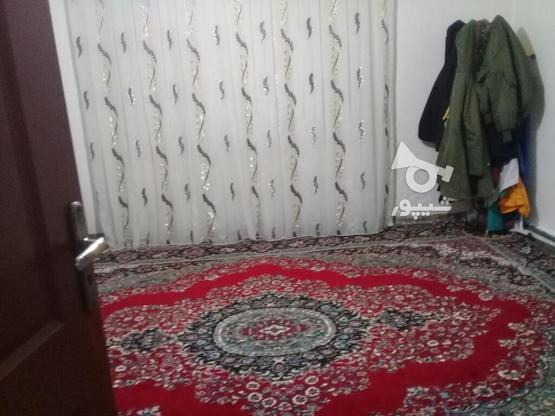 خانه دوبلکس باتمام امتیازات واقع درینگیجه در گروه خرید و فروش املاک در آذربایجان غربی در شیپور-عکس4