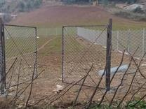 فروش زمین کشاورزی 850 متر در بهشهر در شیپور