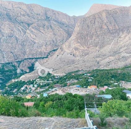 فروش ویلا 300 متر در منطقه لاریجان امیری امل  در گروه خرید و فروش املاک در مازندران در شیپور-عکس8