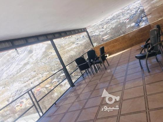 فروش ویلا 300 متر در منطقه لاریجان امیری امل  در گروه خرید و فروش املاک در مازندران در شیپور-عکس4
