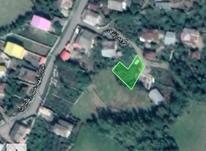 283 متر زمین سند دار با پروانه ساخت.رودسر- روستای دوستکوه در شیپور-عکس کوچک