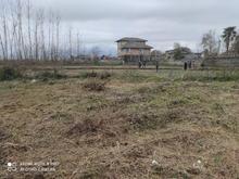 284 متر زمین سند دار با پروانه ساخت.رودسر- روستای دوستکوه در شیپور