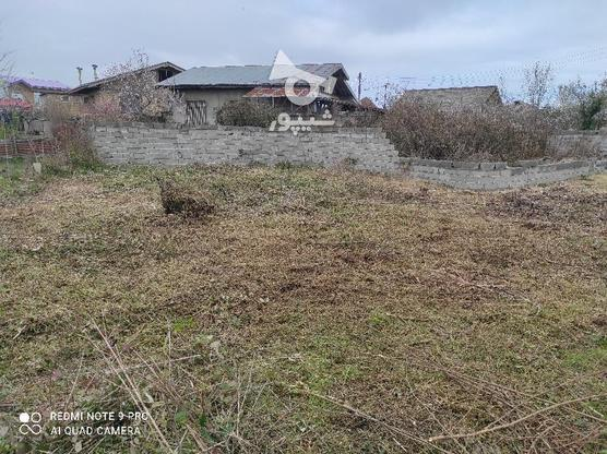 284 متر زمین سند دار با پروانه ساخت.رودسر- روستای دوستکوه در گروه خرید و فروش املاک در گیلان در شیپور-عکس3