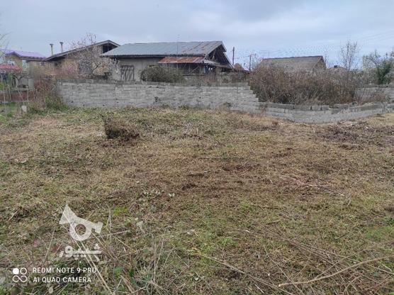 284 متر زمین سند دار با پروانه ساخت.رودسر- روستای دوستکوه در گروه خرید و فروش املاک در گیلان در شیپور-عکس8