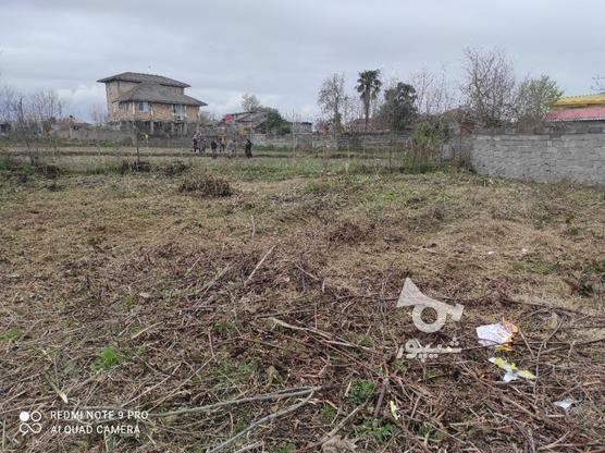 284 متر زمین سند دار با پروانه ساخت.رودسر- روستای دوستکوه در گروه خرید و فروش املاک در گیلان در شیپور-عکس2
