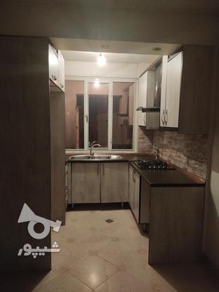 کابینت ام دی اف در گروه خرید و فروش لوازم خانگی در تهران در شیپور-عکس3