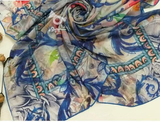 شال و روسری در گروه خرید و فروش خدمات و کسب و کار در البرز در شیپور-عکس3