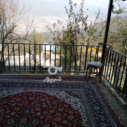 فروش ویلا 250 متر در آمل در گروه خرید و فروش املاک در مازندران در شیپور-عکس6