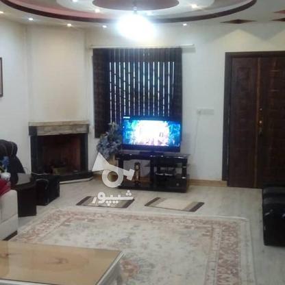 فروش ویلا 250 متر در آمل در گروه خرید و فروش املاک در مازندران در شیپور-عکس10