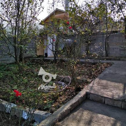 فروش ویلا 250 متر در آمل در گروه خرید و فروش املاک در مازندران در شیپور-عکس3