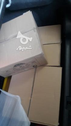 رینگ اسپرت شرکتی  در گروه خرید و فروش وسایل نقلیه در البرز در شیپور-عکس5