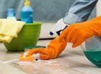 اعزام پرسنل مجرب و متعهد جهت تمیزکاری منازل-راه پله-شرکت-مطب در شیپور-عکس کوچک