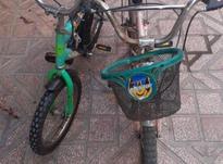 دوچرخه درحد نو سالم و تمیز فروشی در شیپور-عکس کوچک