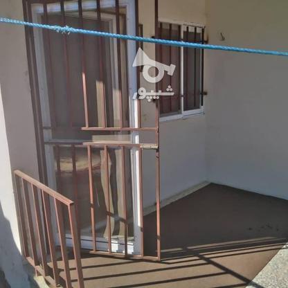 فروش ویلا 100 متر در آمل در گروه خرید و فروش املاک در مازندران در شیپور-عکس3