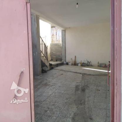 فروش ویلا 100 متر در آمل در گروه خرید و فروش املاک در مازندران در شیپور-عکس9