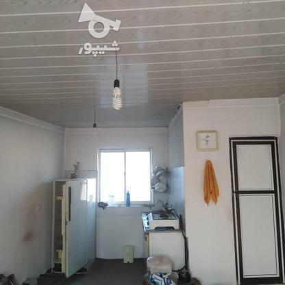 فروش ویلا 100 متر در آمل در گروه خرید و فروش املاک در مازندران در شیپور-عکس1
