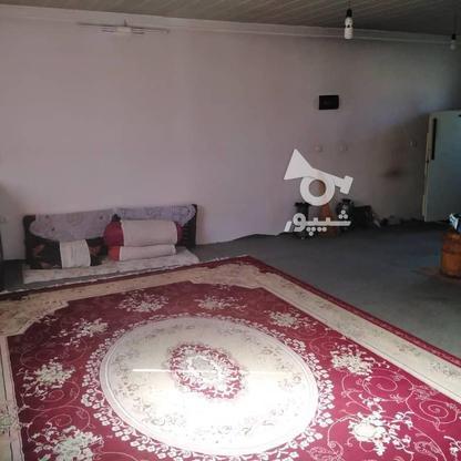 فروش ویلا 100 متر در آمل در گروه خرید و فروش املاک در مازندران در شیپور-عکس5