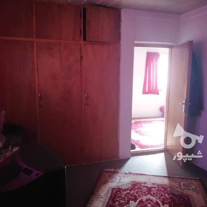 فروش ویلا 100 متر در آمل در گروه خرید و فروش املاک در مازندران در شیپور-عکس6