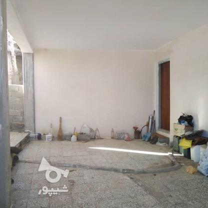 فروش ویلا 100 متر در آمل در گروه خرید و فروش املاک در مازندران در شیپور-عکس8