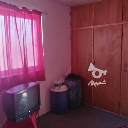 فروش ویلا 100 متر در آمل در گروه خرید و فروش املاک در مازندران در شیپور-عکس2