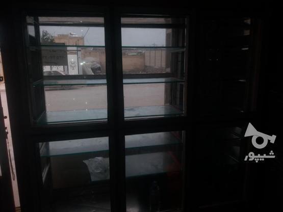 یخچال6درسالم در گروه خرید و فروش صنعتی، اداری و تجاری در خوزستان در شیپور-عکس1