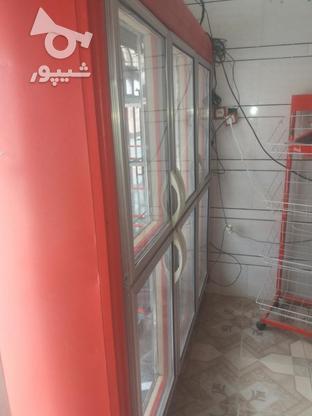یخچال6درسالم در گروه خرید و فروش صنعتی، اداری و تجاری در خوزستان در شیپور-عکس3