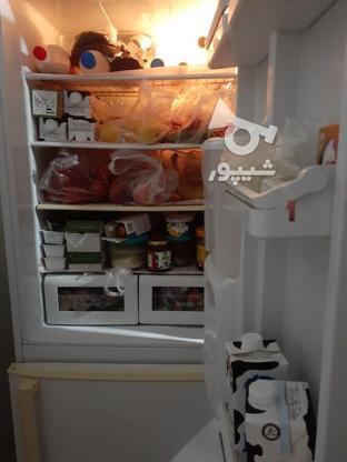 فروش فوری یخچال فریزر در گروه خرید و فروش لوازم خانگی در مازندران در شیپور-عکس2
