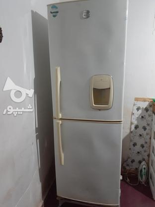 فروش فوری یخچال فریزر در گروه خرید و فروش لوازم خانگی در مازندران در شیپور-عکس1