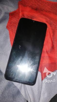 گوشی سامسونگ در حد و تمیز در گروه خرید و فروش موبایل، تبلت و لوازم در قم در شیپور-عکس1