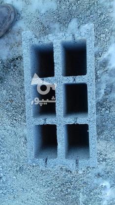 بلوک سبک حسن زاده  در گروه خرید و فروش خدمات و کسب و کار در آذربایجان شرقی در شیپور-عکس4