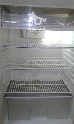 یخچال فریزر بدون برفک(نوفراست) سوپرا اصل ژاپن در گروه خرید و فروش لوازم خانگی در مازندران در شیپور-عکس2