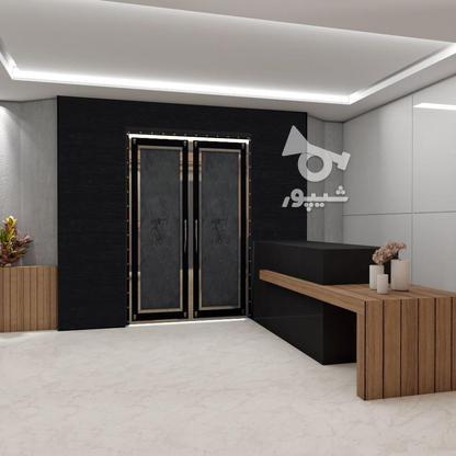 اجاره آپارتمان 150 متر در هروی در گروه خرید و فروش املاک در تهران در شیپور-عکس1