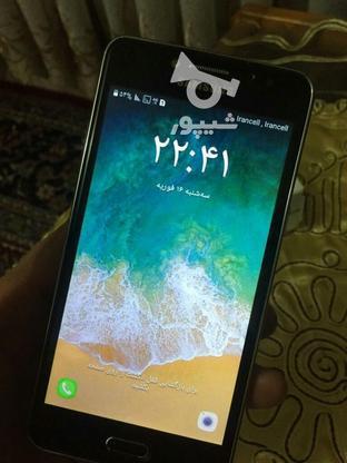 گوشی سامسونگ گرند پرایم پلاس معاوضه وفروش در گروه خرید و فروش موبایل، تبلت و لوازم در مازندران در شیپور-عکس1