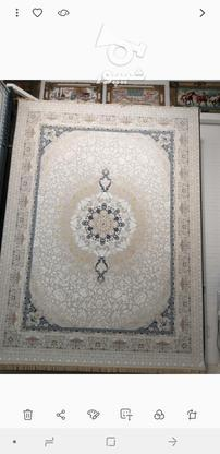 فرش 9 متری  در گروه خرید و فروش لوازم خانگی در تهران در شیپور-عکس1