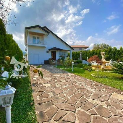 ویلا ارزان 320متری  در گروه خرید و فروش املاک در مازندران در شیپور-عکس1