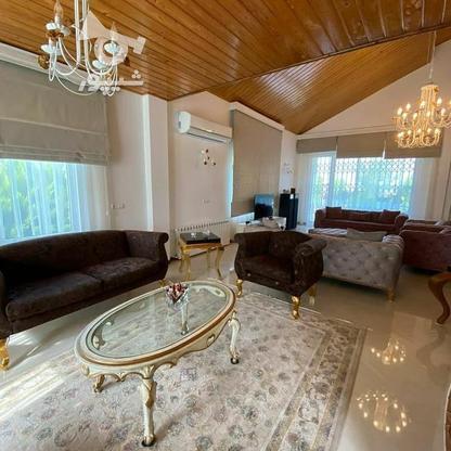 ویلا ارزان 320متری  در گروه خرید و فروش املاک در مازندران در شیپور-عکس7